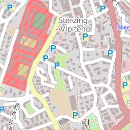 Servizio Associazione Turistica Vipiteno - Orario d\'apertura ...